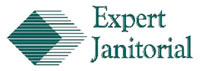 National Janitorial Services (fka Expert/NJS)