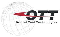 Orbital Tool Technologies