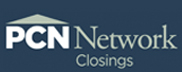 PCN Network Inc.