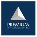 Premium Inspection Testing, Inc.