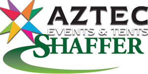 Aztec/Shaffer, LLC