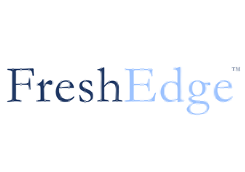 FreshEdge