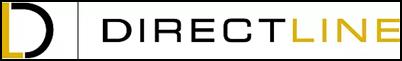 SMG Extol LLC (d/b/a Direct Line)