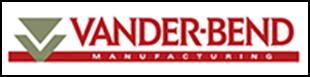 Vander-Bend Manufacturing