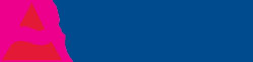 Patriot Capital logo