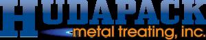 Hudapack Metal Treating, Inc. and P & L Heat Treating