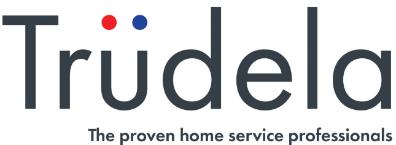 Trüdela Holdings, LLC