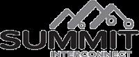 Summit Interconnect