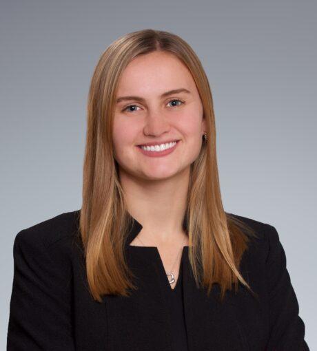 Maggie Weiskopf