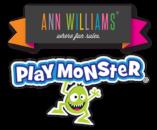 PlayMonster Ann Williams Group