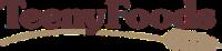 logo of Teeny Foods